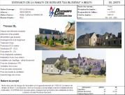 Extension de la maison de retraite
